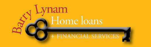 Lynam Home Loans