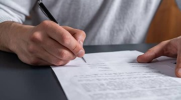 A Guide to Getting a Personal Loan